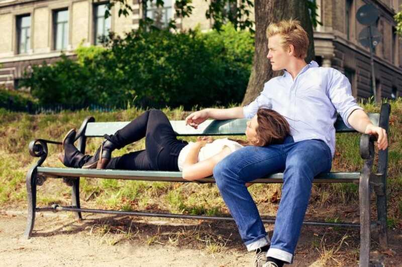 Šta muškarci žele od vas, ali nikada neće reći? 9 stvari