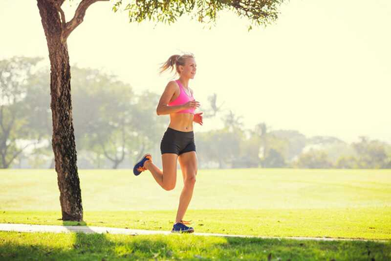 Nasveti za zdravo življenje: 10 dnevnih navad primernih ljudi