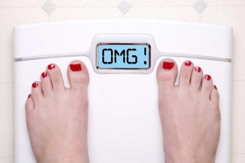 10 nasvetov o tem, kako se znebiti trebušne maščobe in ljubezni ročaji