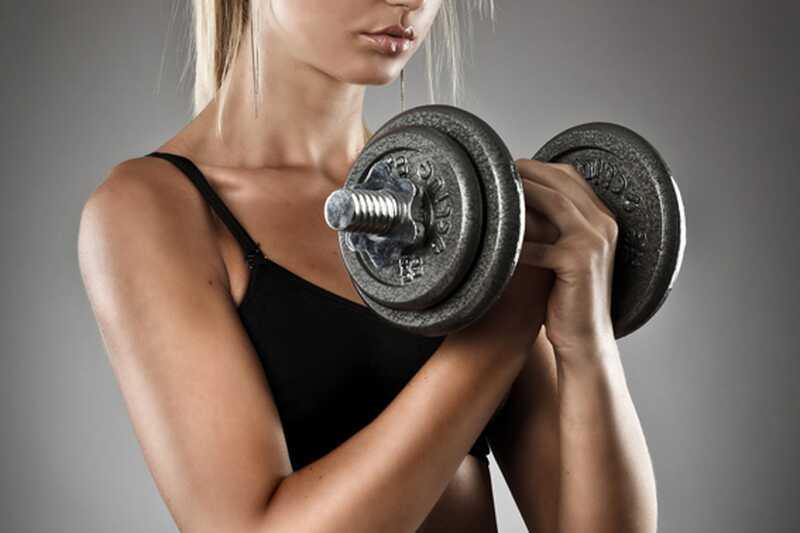 10 põhjust, miks on hea, et pärast treeningut tundub end valus