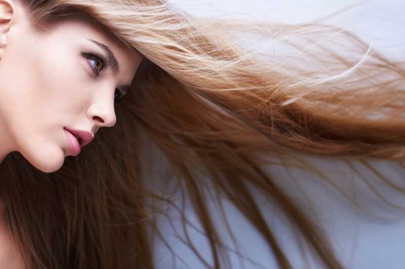 Kako preprečiti sive lase? 10 home remedies o tem, kako obrniti sive lase