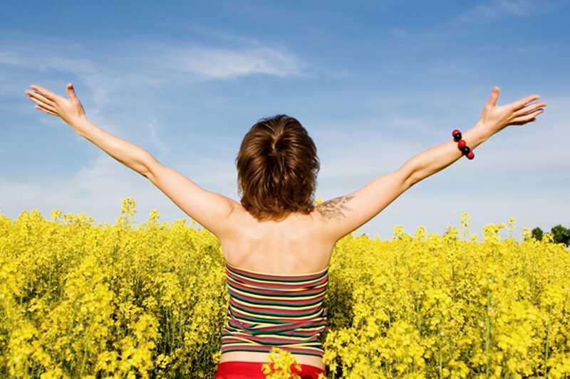 10 nasvetov o zdravju in wellnessu, o katerih morate vedeti