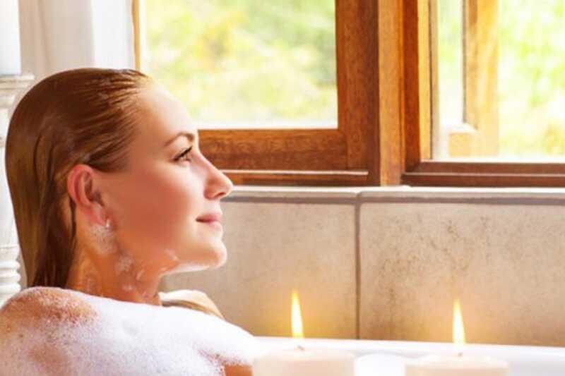 10 nasvetov o tem, kako postati jutranja oseba in jo ljubiti