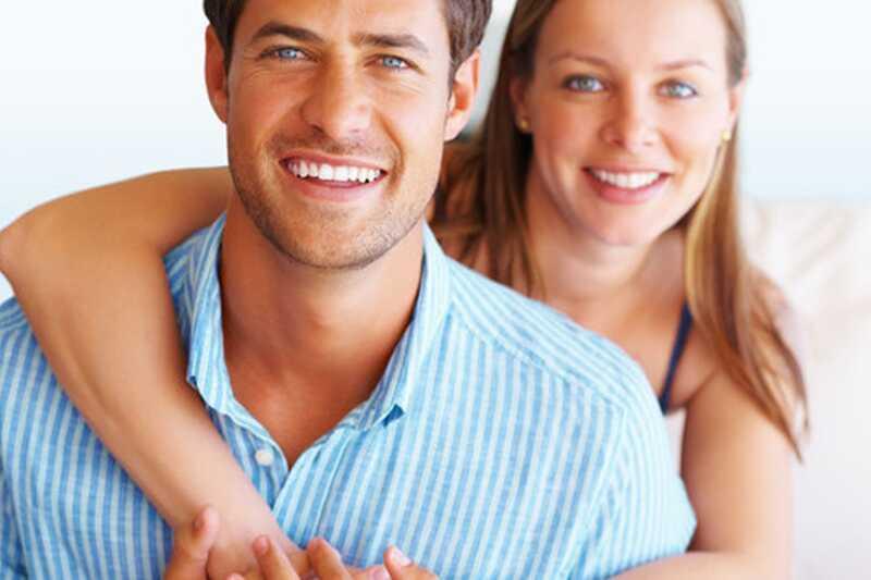 10 nasvetov o tem, kako se boriti proti pošteni s svojim partnerjem