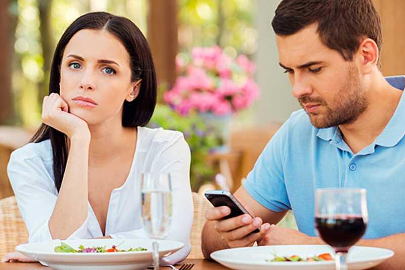 10 consells sobre com desfer-se dun home en 10 dies (o si us agrada que el vostre home no faci aquests errors)