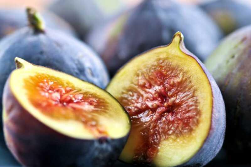 10 čudovitih zdravstvenih prednosti fig