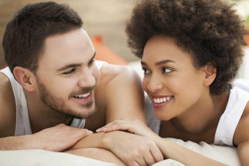 Ali so moški in ženske lahko samo prijatelji? 10 razlogov, zakaj je pogosto težko