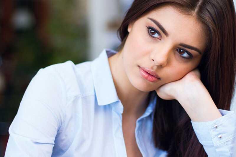 10 nasvetov o tem, kako preprečiti goljufanje v razmerju