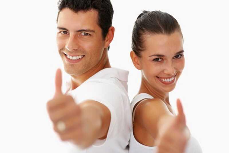 10 ha de saber consells de relació de llarga distància