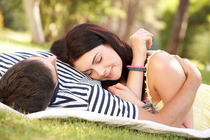 Com passar del vostre ex, tot i que encara esteu enamorat dell?
