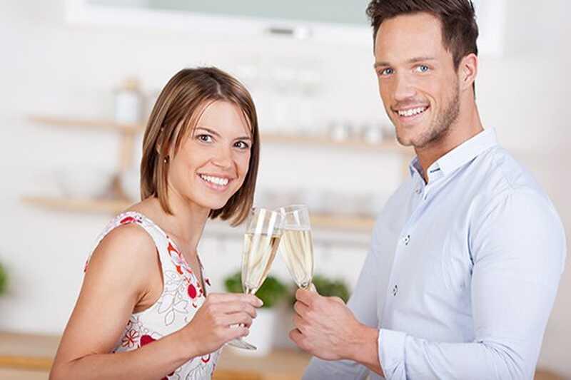 10 idees de data romàntica, bonica i divertida daniversari