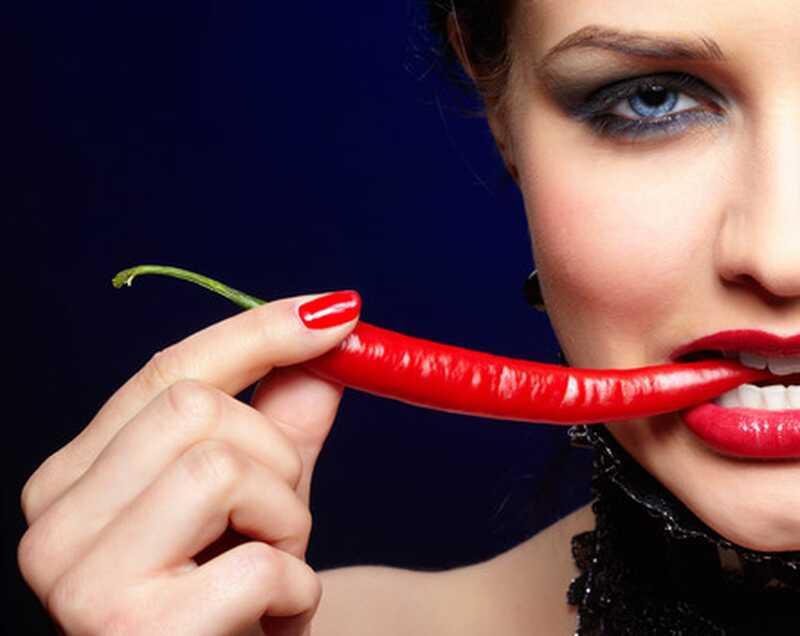 10 zdravých potravín, ktoré vám pomôžu rýchlo schudnúť