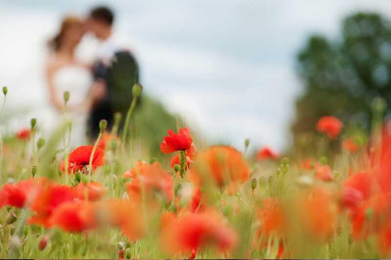 Naiste abieluõpetus: kas olete valmis abieluks?