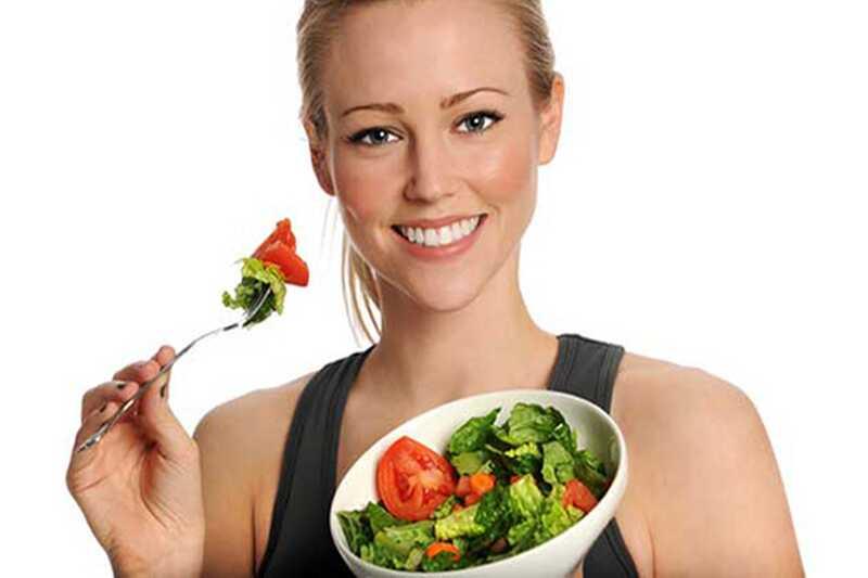 10 živil, ki jih morate vedno kupiti z ekološko pridelavo in zakaj