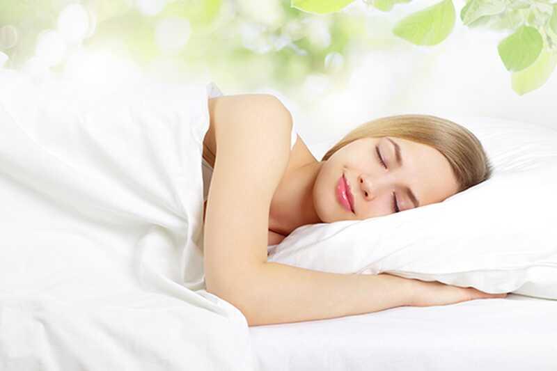 Да ли губите тежину кад спавате? 10 занимљивих чињеница о спавању