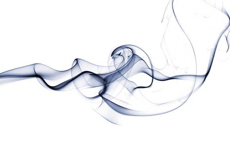 A cigaretták miatt csökken a súlya? 10 érdekes tény a dohányzásról