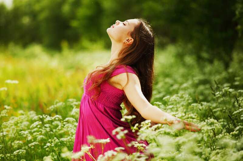 10 dingen die gelukkige mensen nooit doen