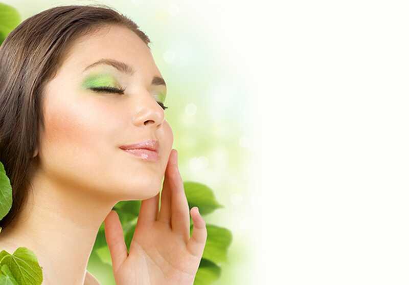 Kako prirodno očistiti kožu? savete, maske i hranu za čišćenje kože