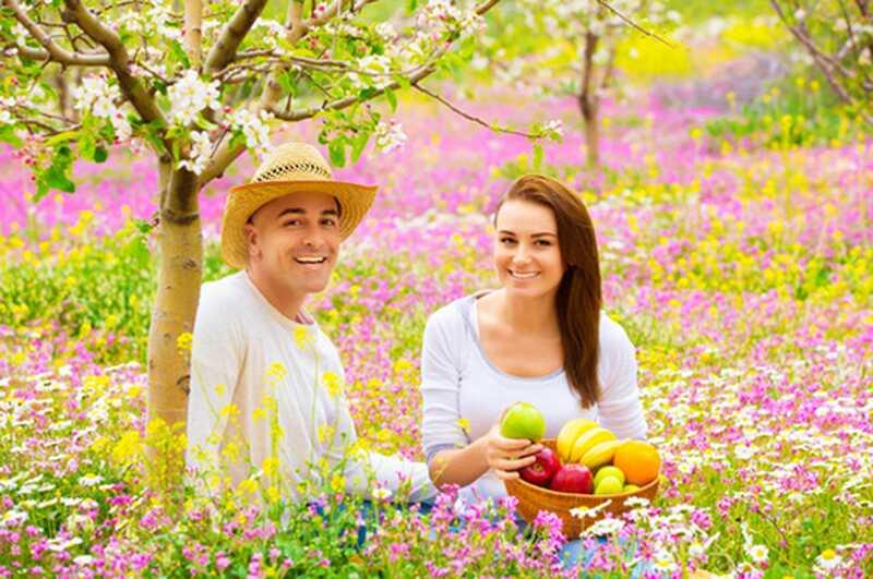 Kako narediti svoj odnos boljši? 10 mora poznati nasvete