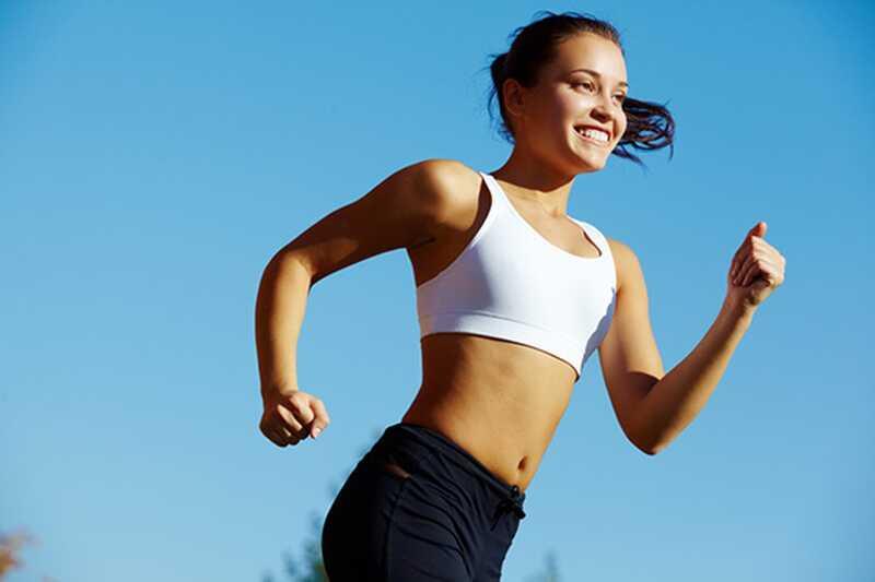 10 kasulikku nõu, kuidas kaalust alla võtta ja lihaseid saada