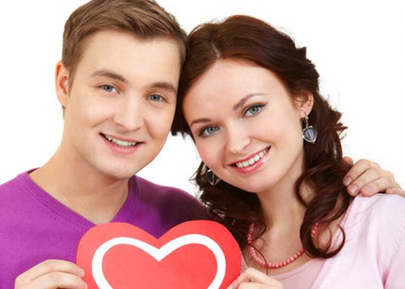 10 preprostih nasvetov o tem, kako naj svojo družino všeč