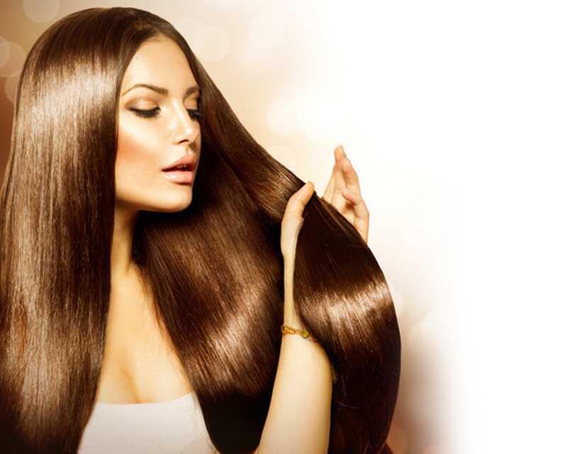 Com fer que el cabell creixi més ràpid? Tractaments capil·lars de 8 mossos de mostassa