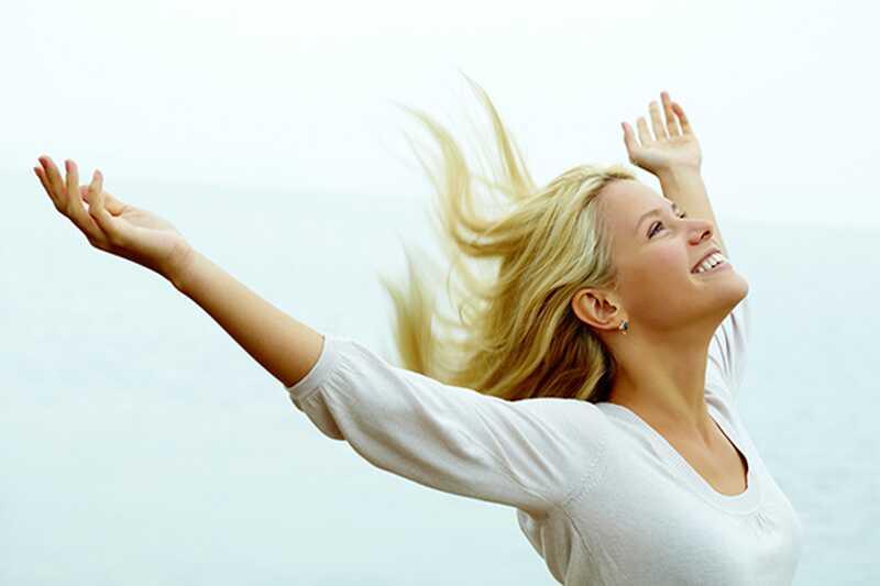 10 consells sobre com superar la por a les altures