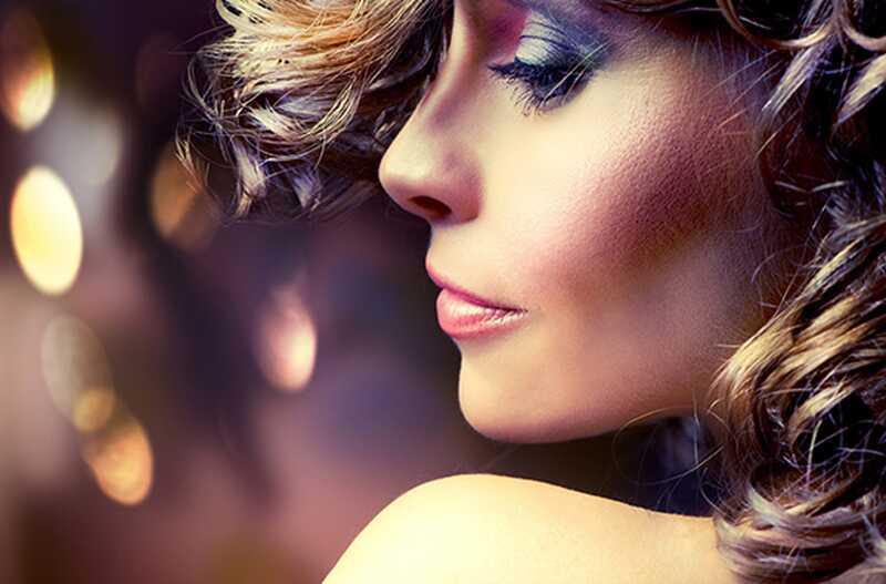 6 huvitavat fakti, mida iga daam vajab parfüümi kohta