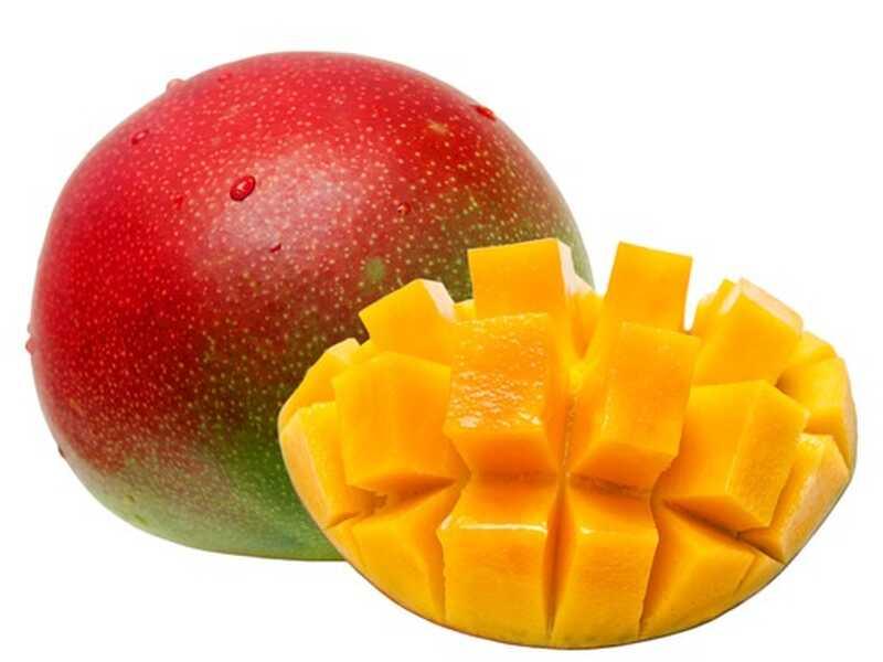 20 предивних предности манго за лепоту и здравље
