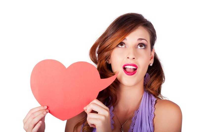 10 preguntes per preguntar al teu xicot sobre la teva relació