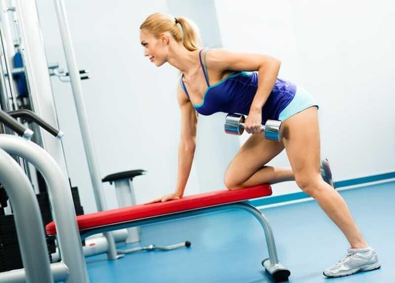 Шта је интерни тренинг високог интензитета (хиит) и какве су то користи?
