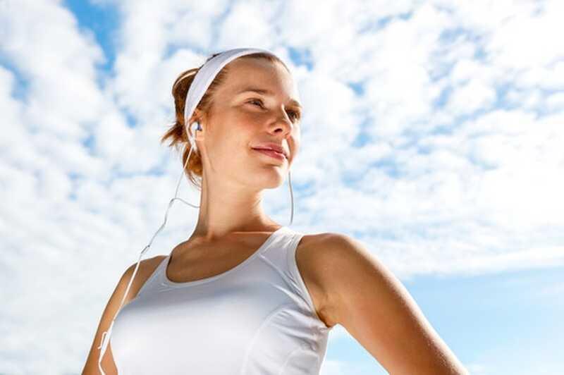 Top 10 poletnih vrečk za telovadnico
