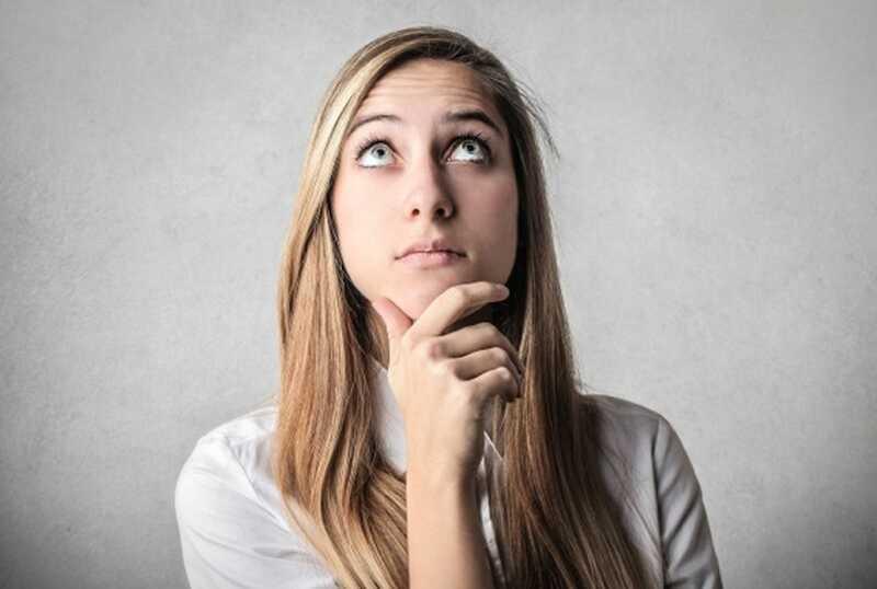 10 nasvetov o tem, kako premagati strah pred zavrnitvijo