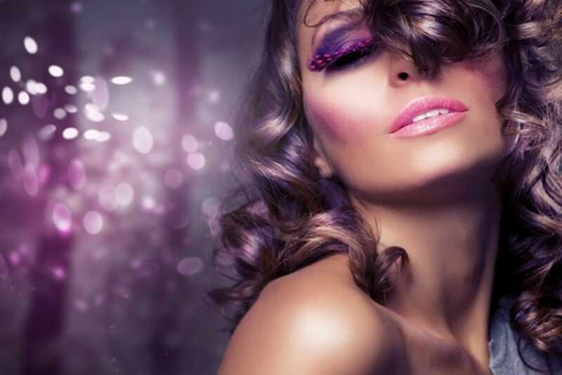 10 saveta za šminkanje koje će vam učiniti da izgledate kao slavna ličnost