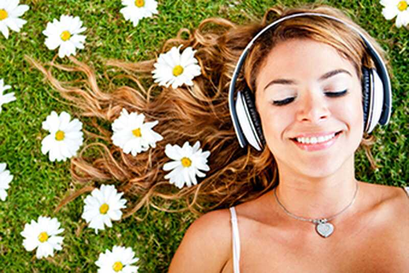 10 zabavnih dejstev o nasmehu