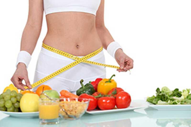 Top 10 nasvetov o tem, kako pridobiti težo