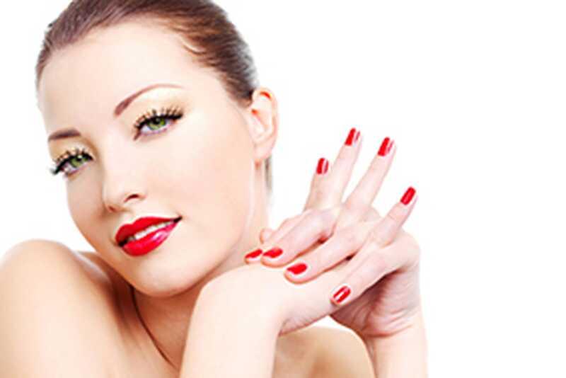 10 consells de maquillatge fabulosos per als ulls verds