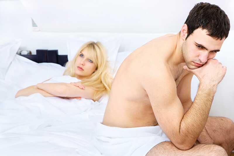 Per què la gent senamora? 10 raons