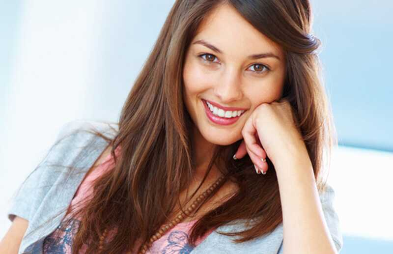 Com convertir-se en una noia que tots els homes volen? 10 consells