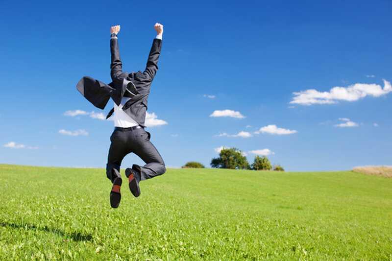 7 consells sobre com tenir èxit en qualsevol cosa