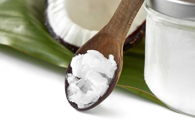 8 increïbles receptes de bellesa amb oli de coco que definitivament necessiteu provar