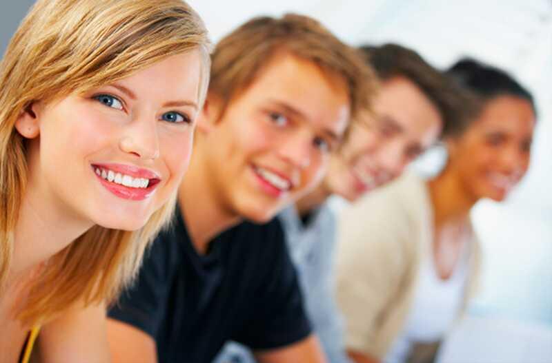 10 preprostih nasvetov, kako naj ljudje všeč