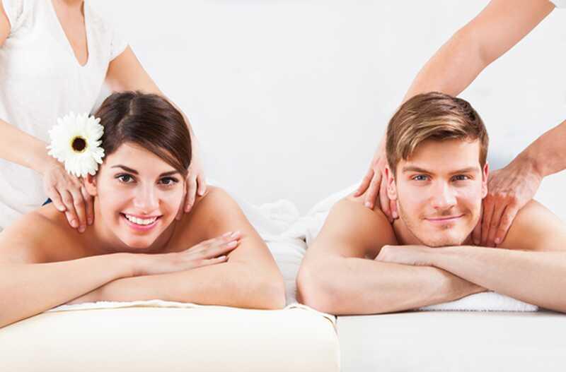 10 pomembnih stvari srečni pari morajo narediti vsak dan