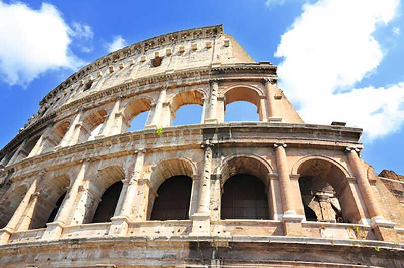 10 најбољих места у Италији