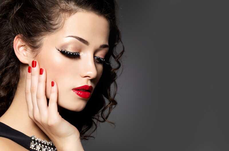 10 nõuannet naistele, kuidas olla rohkem naiselik, võluv ja atraktiivne