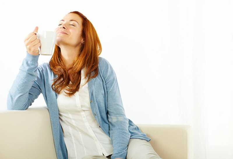 Kaj je jerba mate? 10 ugodnih čajnih koristi matere yerba