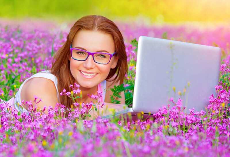 Kako najti srečo v življenju? 10 zapovedi zelo srečno življenje