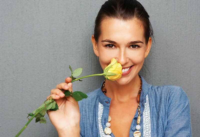 10 saveta za momke o tome kako da se vaša djevojka osjeća posebno