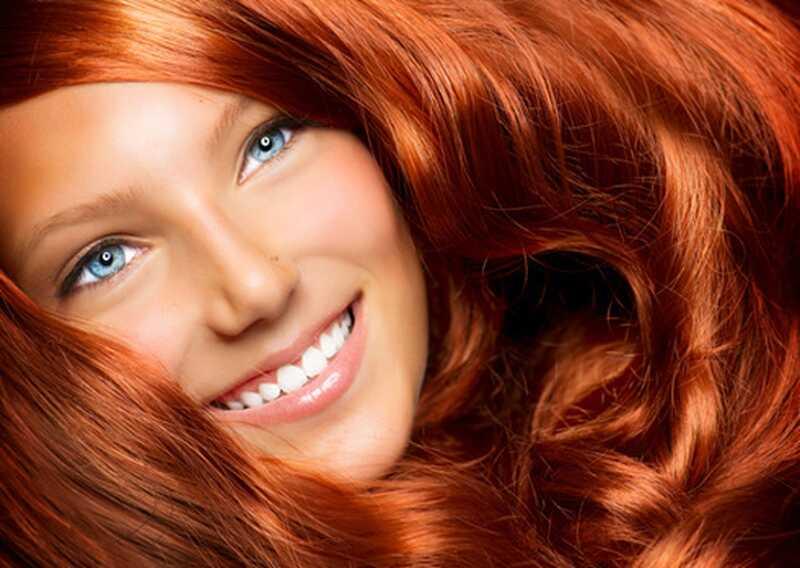 10 čudesnih popravaka kose i hacks koji će vam pojednostaviti život