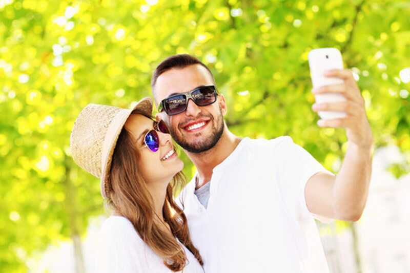 Kakšna je razlika med ljubeznijo in poželenjem? 10 namigov